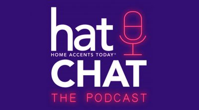 HAT Chat Podcast